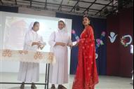 Teachers' Day Celebration 2021
