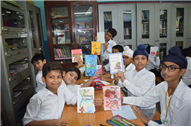 Class Library